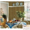 Обои Seabrook TY30501 Tapestry, интернет-магазин Sportcoast.ru