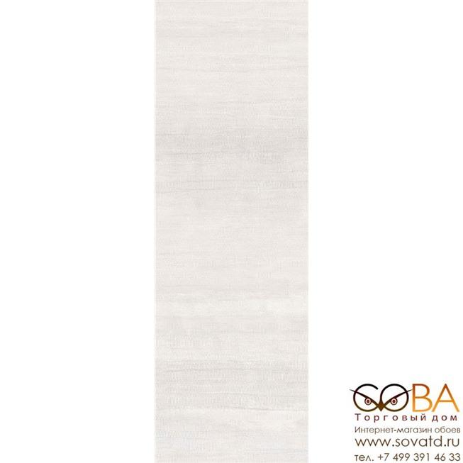 Плитка Creto  Carpet Silver W M 25х75 NR Satin 1 купить по лучшей цене в интернет магазине стильных обоев Сова ТД. Доставка по Москве, МО и всей России