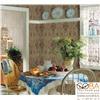 Обои Seabrook TY31201 Tapestry, интернет-магазин Sportcoast.ru