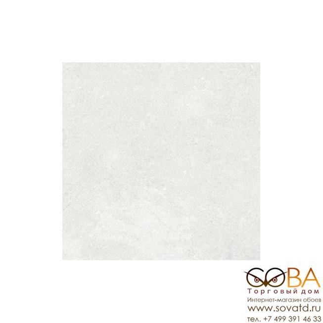 Декор APE  Zuma White 40x120 купить по лучшей цене в интернет магазине стильных обоев Сова ТД. Доставка по Москве, МО и всей России