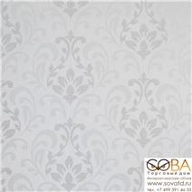 Обои Rasch Textil O82394 купить по лучшей цене в интернет магазине стильных обоев Сова ТД. Доставка по Москве, МО и всей России