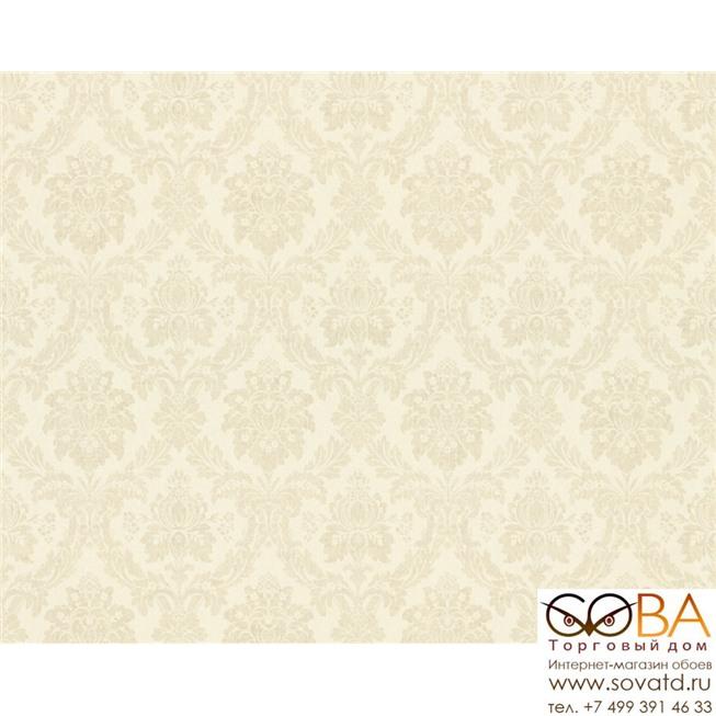 Обои A.S. Creation 33323-1 Safina купить по лучшей цене в интернет магазине стильных обоев Сова ТД. Доставка по Москве, МО и всей России
