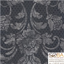 Обои Marburg 58627 Catania купить по лучшей цене в интернет магазине стильных обоев Сова ТД. Доставка по Москве, МО и всей России