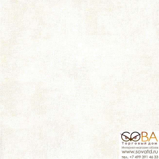 Обои Marburg 58058 (58012) Saga | Brique купить по лучшей цене в интернет магазине стильных обоев Сова ТД. Доставка по Москве, МО и всей России