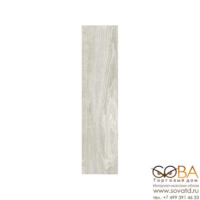 Керамогранит Cersanit  Wood Concept Prime ректификат серый 21,8х89,8 купить по лучшей цене в интернет магазине стильных обоев Сова ТД. Доставка по Москве, МО и всей России