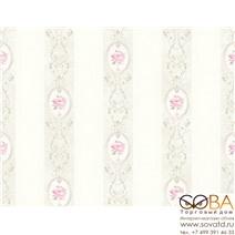 Обои Casa Mia Opal RM50911 купить по лучшей цене в интернет магазине стильных обоев Сова ТД. Доставка по Москве, МО и всей России