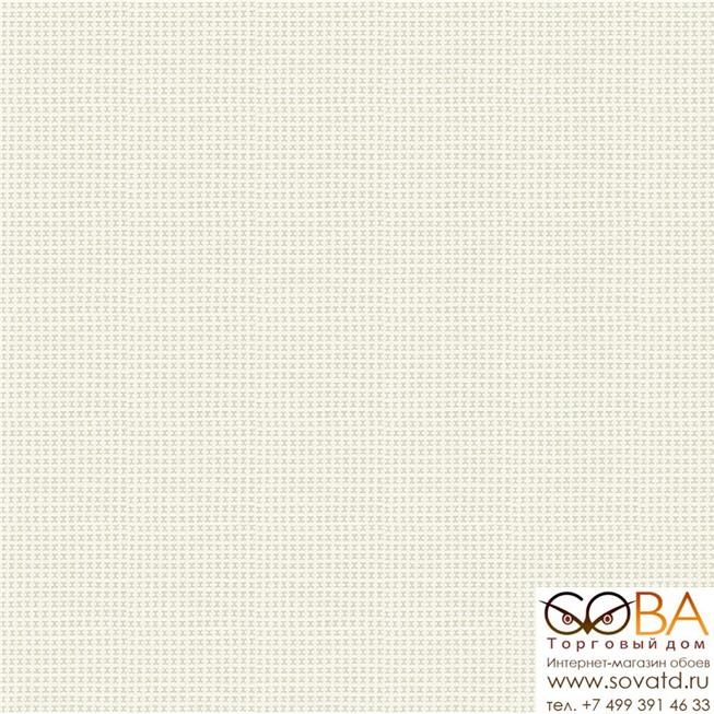 Обои Marburg 30896 Montego купить по лучшей цене в интернет магазине стильных обоев Сова ТД. Доставка по Москве, МО и всей России