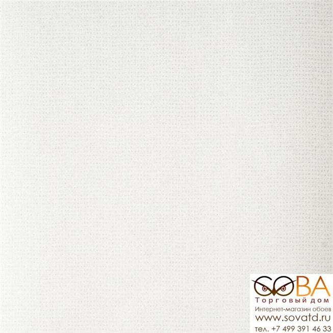 Обои Rasch Textil 228693 купить по лучшей цене в интернет магазине стильных обоев Сова ТД. Доставка по Москве, МО и всей России
