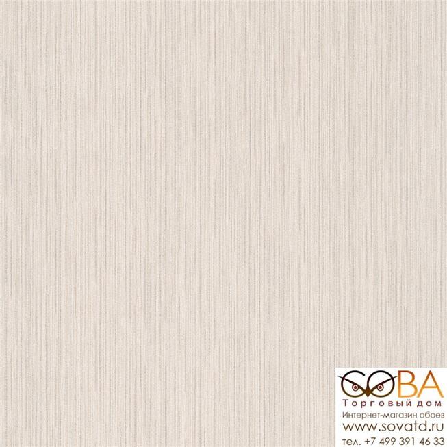 Обои Grandeco MO 1402 More Textures купить по лучшей цене в интернет магазине стильных обоев Сова ТД. Доставка по Москве, МО и всей России
