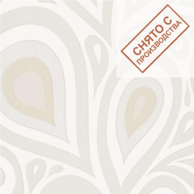 Обои Marburg 57270 Nena купить по лучшей цене в интернет магазине стильных обоев Сова ТД. Доставка по Москве, МО и всей России