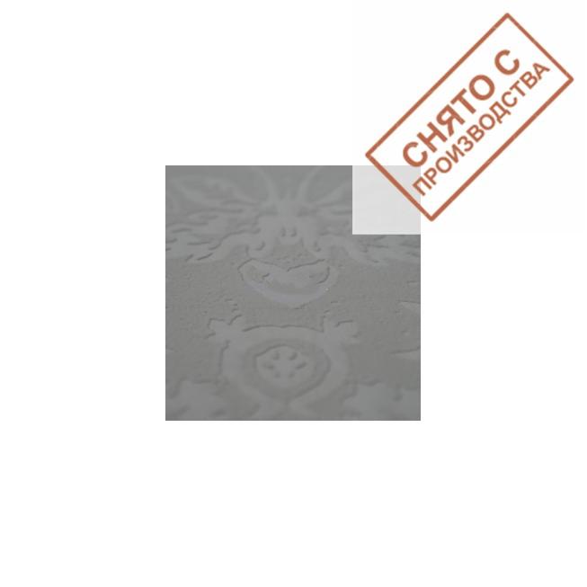 Обои Marburg 5703 Patent Decor купить по лучшей цене в интернет магазине стильных обоев Сова ТД. Доставка по Москве, МО и всей России