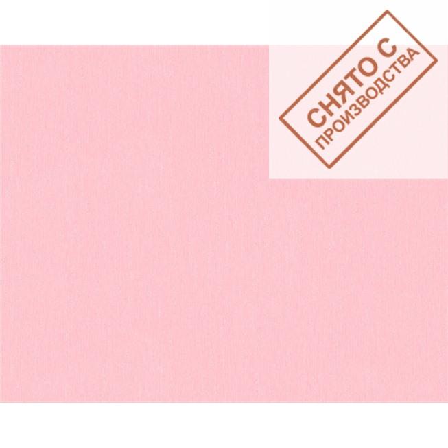 Обои A.S. Creation Chateau 5 34507-3 купить по лучшей цене в интернет магазине стильных обоев Сова ТД. Доставка по Москве, МО и всей России