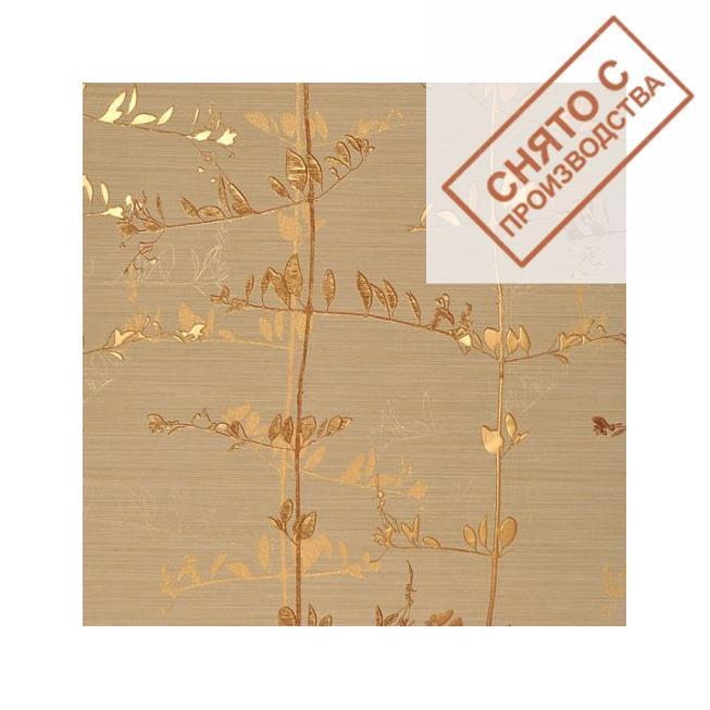 Обои Sirpi 14233 Primavera купить по лучшей цене в интернет магазине стильных обоев Сова ТД. Доставка по Москве, МО и всей России
