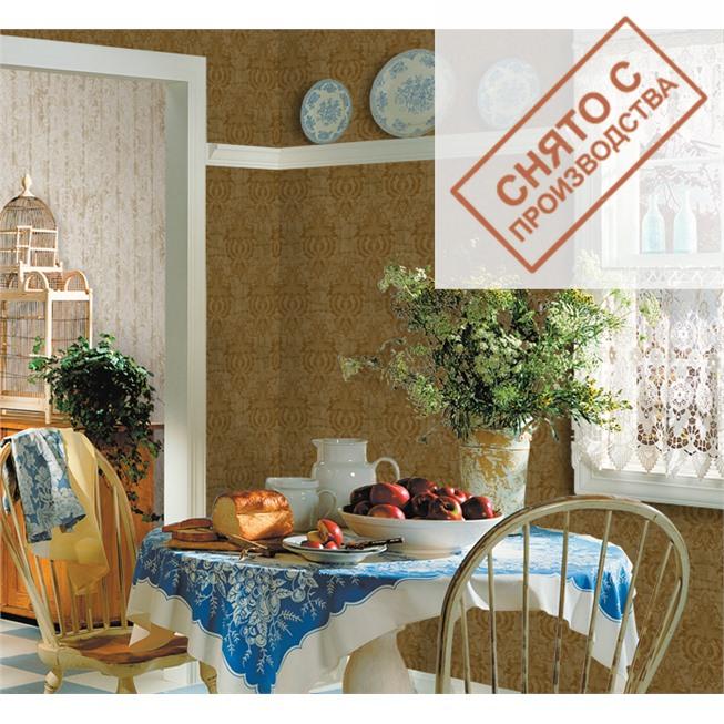 Обои Seabrook TN61105 Lucia купить по лучшей цене в интернет магазине стильных обоев Сова ТД. Доставка по Москве, МО и всей России