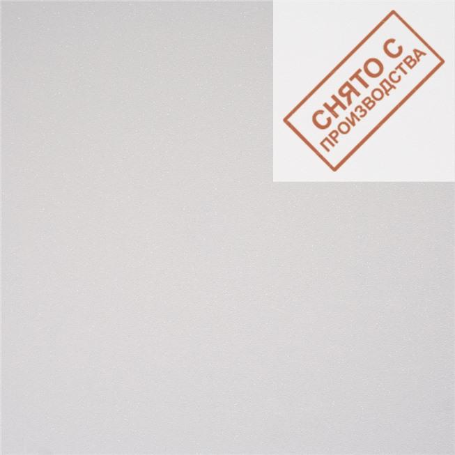 Обои BN 48943 Lef купить по лучшей цене в интернет магазине стильных обоев Сова ТД. Доставка по Москве, МО и всей России