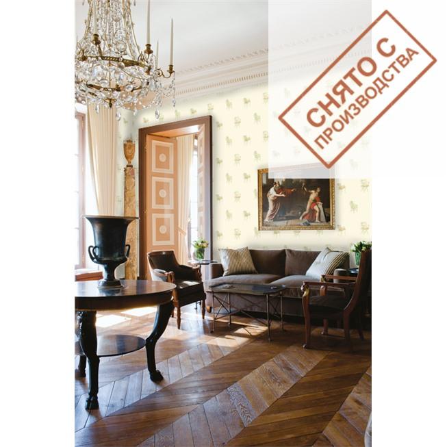 Обои Seabrook LJ80203 Le Jardin купить по лучшей цене в интернет магазине стильных обоев Сова ТД. Доставка по Москве, МО и всей России