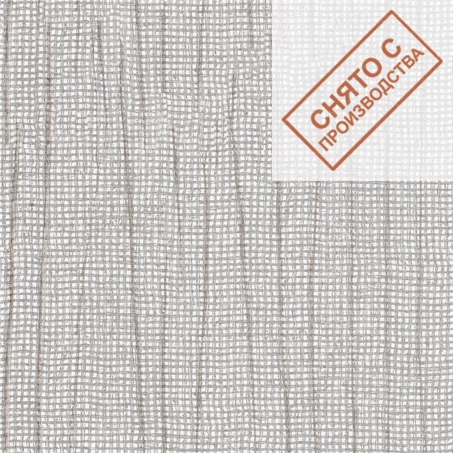 Обои Marburg 52238 UM Wallcouture купить по лучшей цене в интернет магазине стильных обоев Сова ТД. Доставка по Москве, МО и всей России