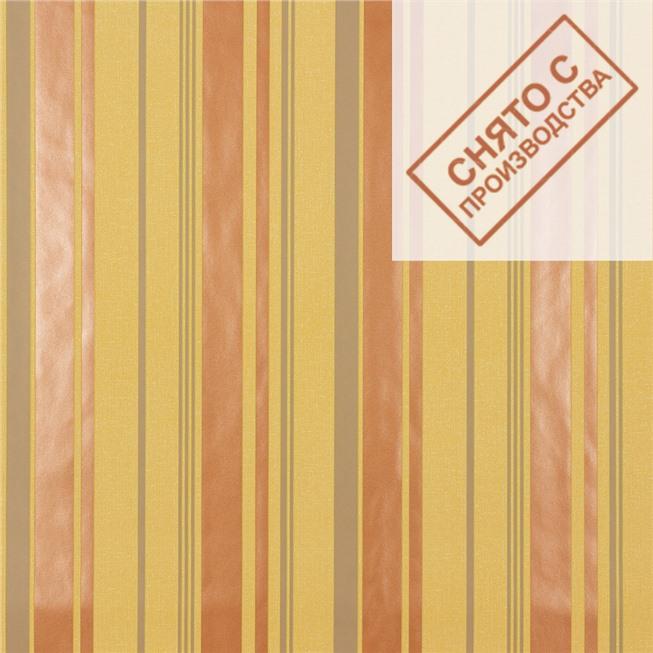Обои Marburg 55243 Ornamental Home/Coloretto Stripes & Plain купить по лучшей цене в интернет магазине стильных обоев Сова ТД. Доставка по Москве, МО и всей России