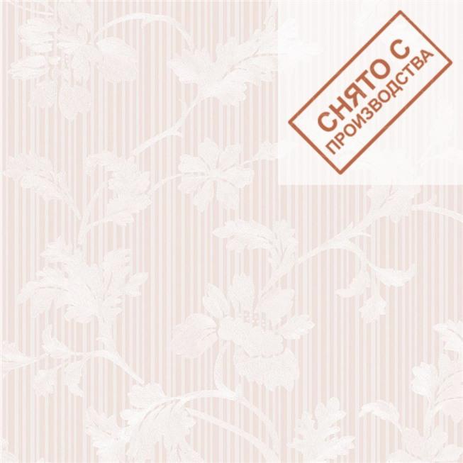 Обои Marburg 77883 Opulence купить по лучшей цене в интернет магазине стильных обоев Сова ТД. Доставка по Москве, МО и всей России