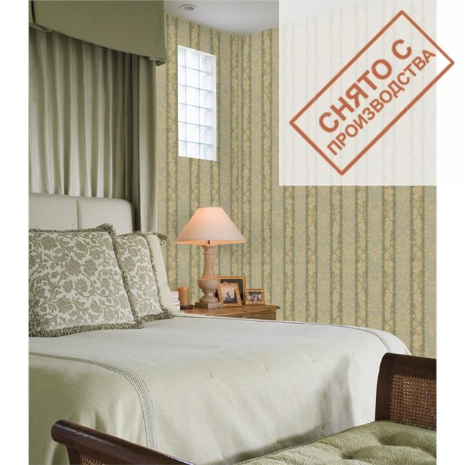 Обои Seabrook TY31502 Tapestry купить по лучшей цене в интернет магазине стильных обоев Сова ТД. Доставка по Москве, МО и всей России