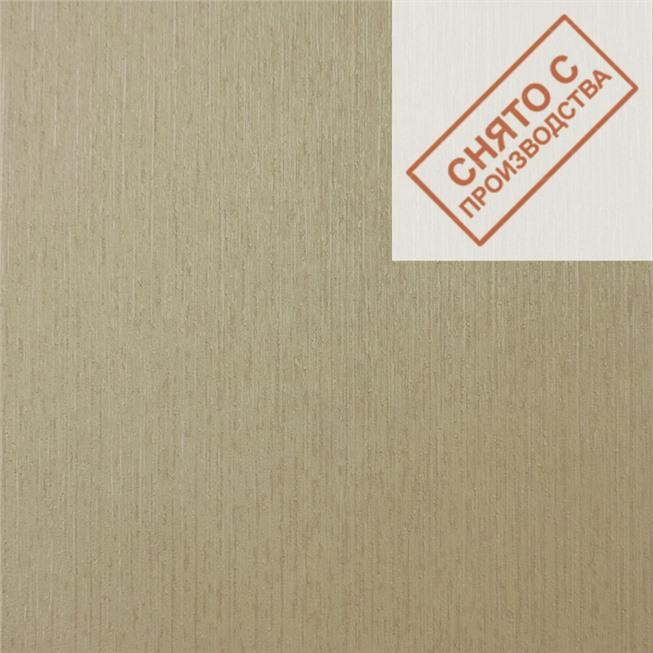 Обои A.S. Creation 96183-1 Aura купить по лучшей цене в интернет магазине стильных обоев Сова ТД. Доставка по Москве, МО и всей России