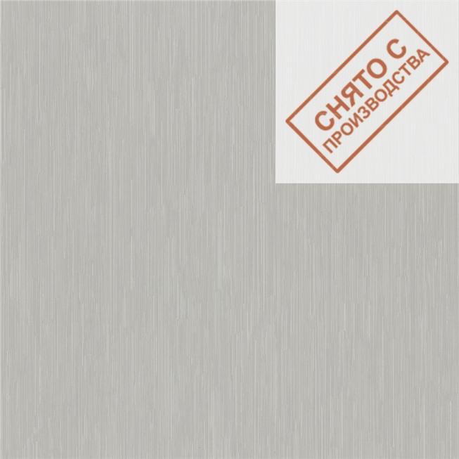 Обои Marburg 56925 At Home 2 купить по лучшей цене в интернет магазине стильных обоев Сова ТД. Доставка по Москве, МО и всей России