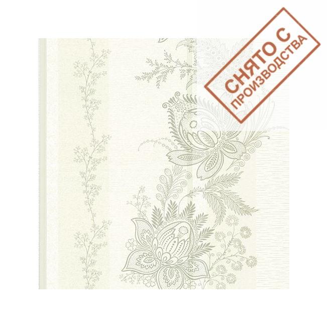 Обои Artdecorium 7660/02 Edelweiss купить по лучшей цене в интернет магазине стильных обоев Сова ТД. Доставка по Москве, МО и всей России