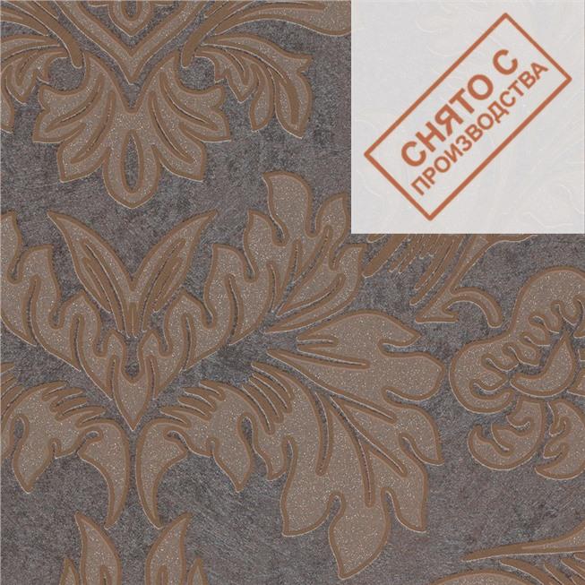 Обои Marburg 56804 Light Story Glamour купить по лучшей цене в интернет магазине стильных обоев Сова ТД. Доставка по Москве, МО и всей России
