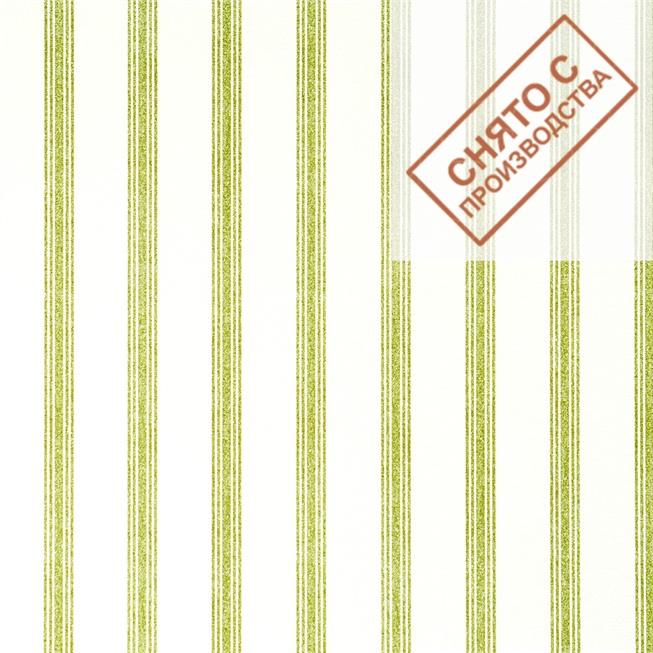 Обои BN 48483 50 Shades of colour купить по лучшей цене в интернет магазине стильных обоев Сова ТД. Доставка по Москве, МО и всей России