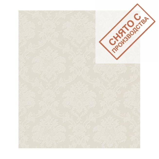 Обои Rasch 516425 купить по лучшей цене в интернет магазине стильных обоев Сова ТД. Доставка по Москве, МО и всей России