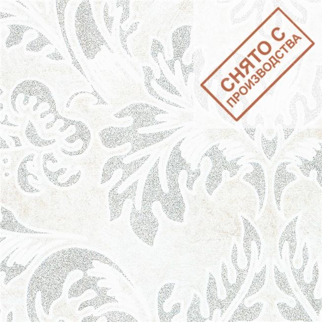 Обои Marburg 56806 Light Story Glamour купить по лучшей цене в интернет магазине стильных обоев Сова ТД. Доставка по Москве, МО и всей России