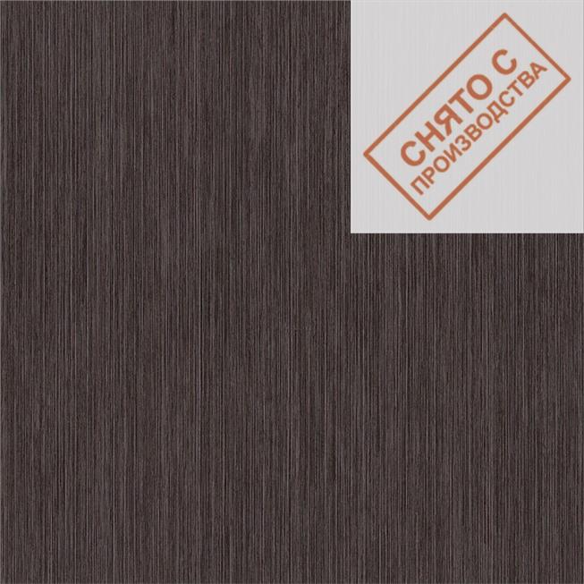 Обои Rasch 781717 купить по лучшей цене в интернет магазине стильных обоев Сова ТД. Доставка по Москве, МО и всей России