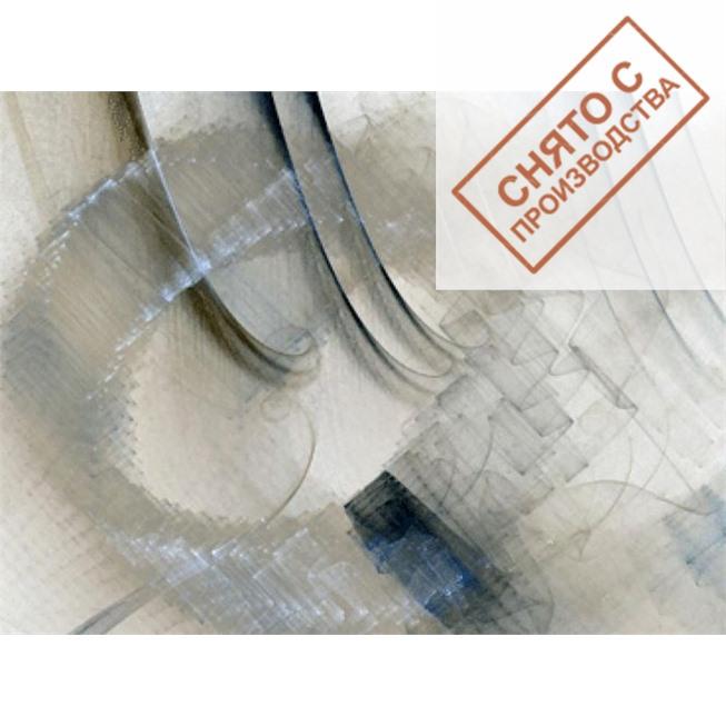 Обои Zambaiti 1251 Regalis купить по лучшей цене в интернет магазине стильных обоев Сова ТД. Доставка по Москве, МО и всей России
