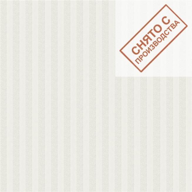 Обои Marburg 77908 Coloretto Stripes & Plain купить по лучшей цене в интернет магазине стильных обоев Сова ТД. Доставка по Москве, МО и всей России