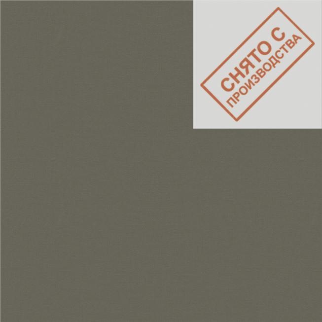 Обои Marburg 57276 Nena купить по лучшей цене в интернет магазине стильных обоев Сова ТД. Доставка по Москве, МО и всей России