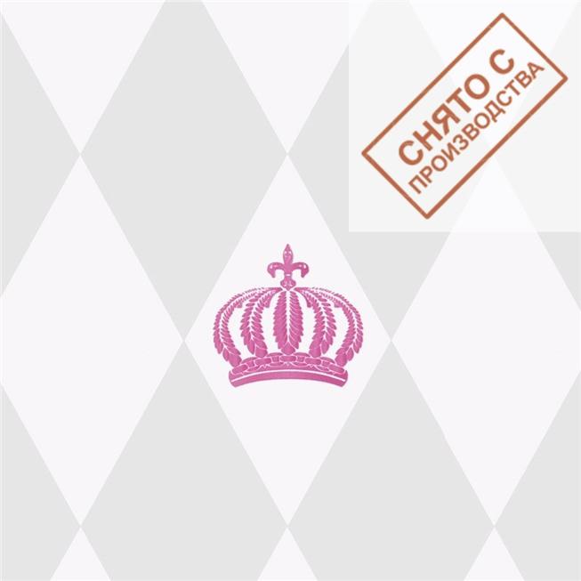 Обои Marburg 54140 Children's Paradise купить по лучшей цене в интернет магазине стильных обоев Сова ТД. Доставка по Москве, МО и всей России
