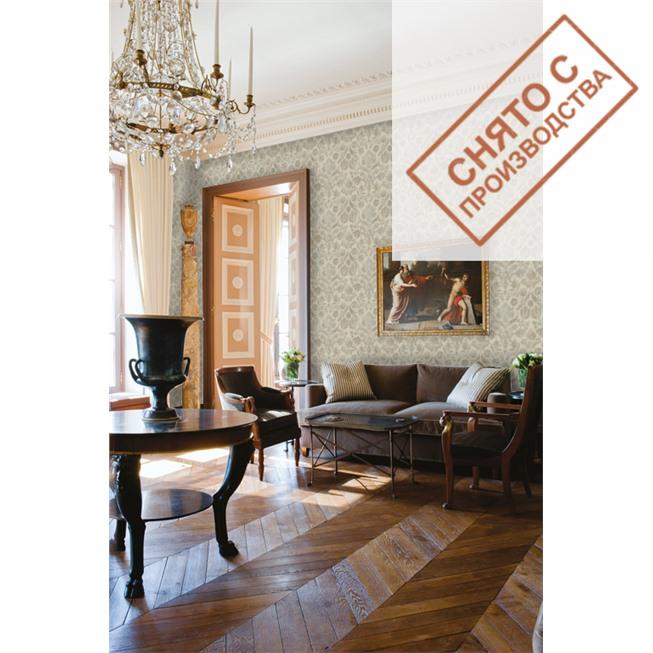Обои Seabrook VM50006 Villa Medici купить по лучшей цене в интернет магазине стильных обоев Сова ТД. Доставка по Москве, МО и всей России
