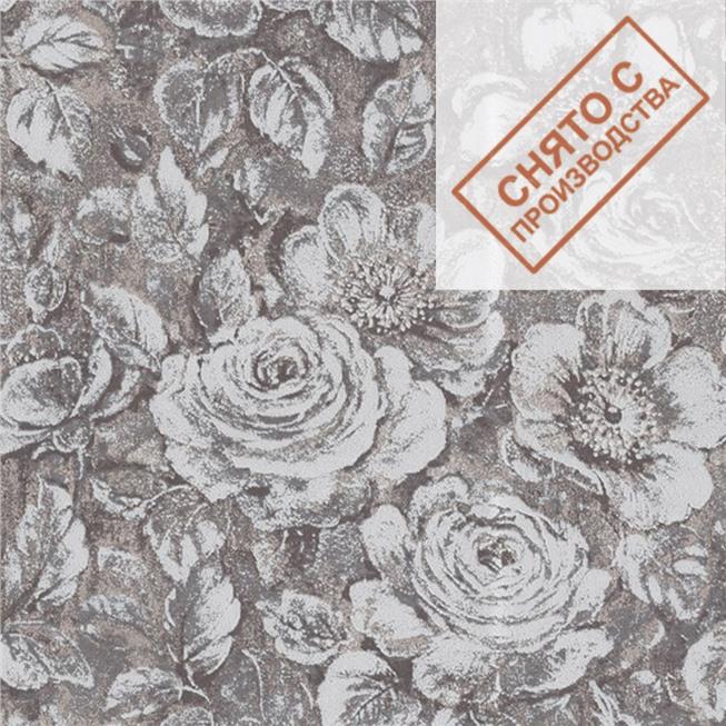 Обои Victoria Stenova 382379 Rosen (Том 5) купить по лучшей цене в интернет магазине стильных обоев Сова ТД. Доставка по Москве, МО и всей России