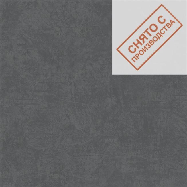 Обои Marburg 53505 Domotex New Style купить по лучшей цене в интернет магазине стильных обоев Сова ТД. Доставка по Москве, МО и всей России