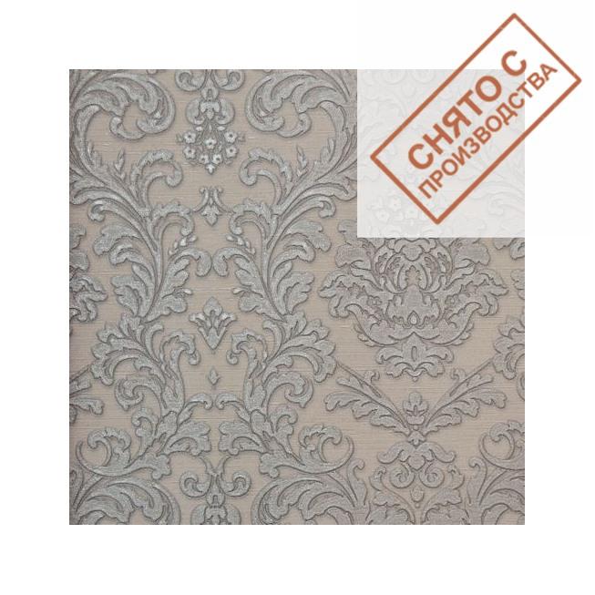 Обои Sirpi 31804 Muralto Style купить по лучшей цене в интернет магазине стильных обоев Сова ТД. Доставка по Москве, МО и всей России