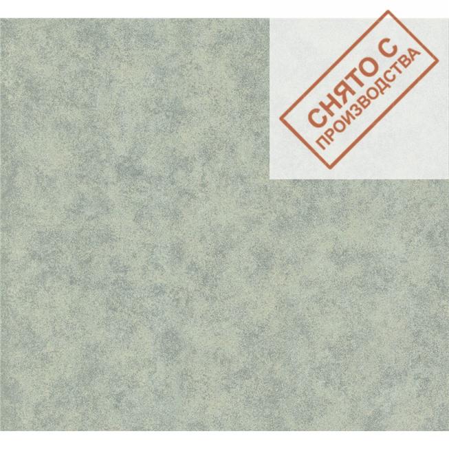 Обои 1838 Avington 1602-107-02 купить по лучшей цене в интернет магазине стильных обоев Сова ТД. Доставка по Москве, МО и всей России
