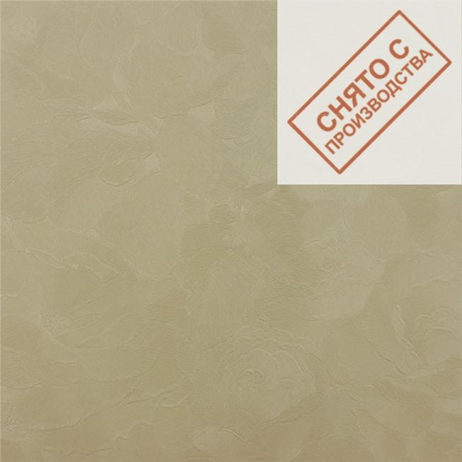 Обои A.S. Creation 95976-2 Aura купить по лучшей цене в интернет магазине стильных обоев Сова ТД. Доставка по Москве, МО и всей России