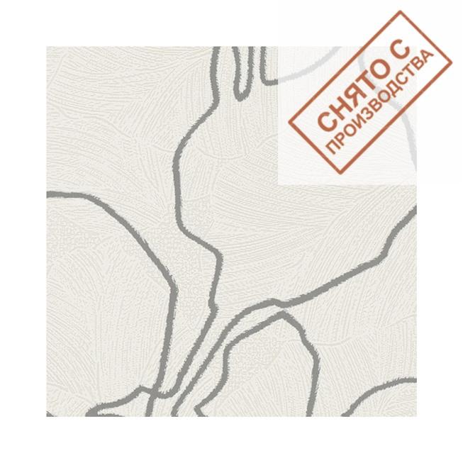 Обои Marburg 57947 La Veneziana 3 купить по лучшей цене в интернет магазине стильных обоев Сова ТД. Доставка по Москве, МО и всей России