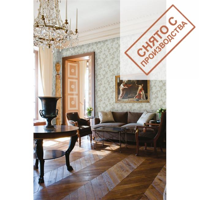 Обои York PF0180 Operetta купить по лучшей цене в интернет магазине стильных обоев Сова ТД. Доставка по Москве, МО и всей России