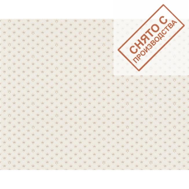 Обои A.S. Creation 95464-2 Chateau купить по лучшей цене в интернет магазине стильных обоев Сова ТД. Доставка по Москве, МО и всей России