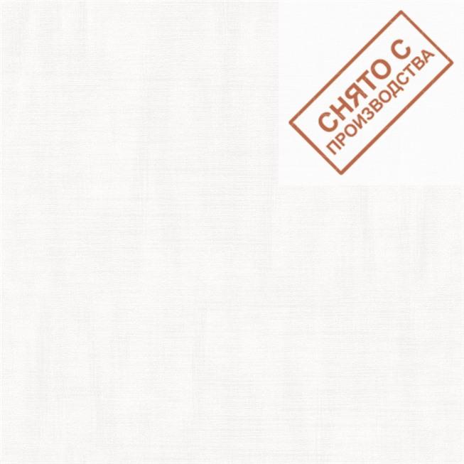 Обои Parato ( Cristiana Masi ) 3790 Tendenza купить по лучшей цене в интернет магазине стильных обоев Сова ТД. Доставка по Москве, МО и всей России