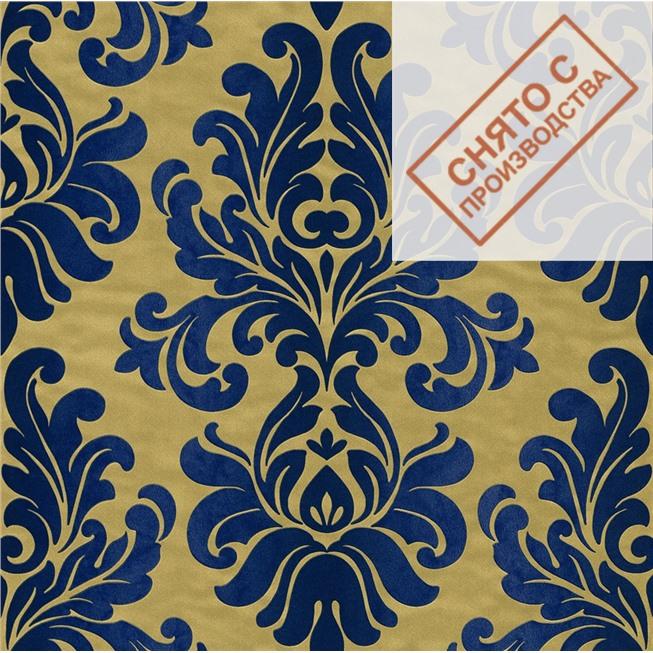 Обои Rasch 546125 купить по лучшей цене в интернет магазине стильных обоев Сова ТД. Доставка по Москве, МО и всей России
