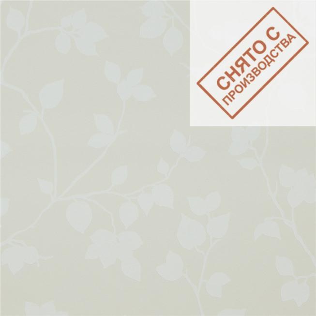 Обои BN 49882 IZI купить по лучшей цене в интернет магазине стильных обоев Сова ТД. Доставка по Москве, МО и всей России