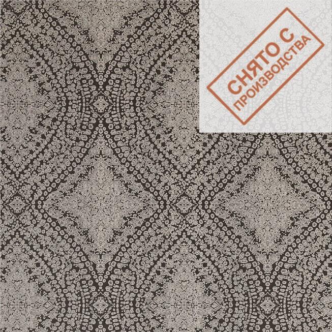 Обои BN 17422 Pure Passion купить по лучшей цене в интернет магазине стильных обоев Сова ТД. Доставка по Москве, МО и всей России