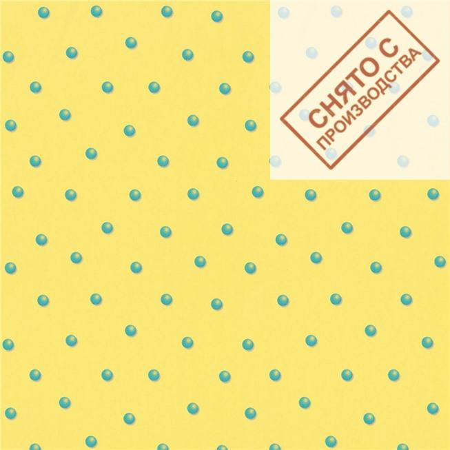 Обои Marburg 54107 Children's Paradise купить по лучшей цене в интернет магазине стильных обоев Сова ТД. Доставка по Москве, МО и всей России